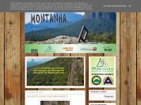 ecosdamontanha.blogspot.com
