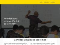 Colegioequipe.com.br - Colégio Equipe - Site Oficial!