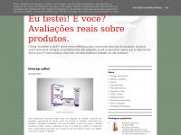 eu-testei-e-voce.blogspot.com
