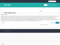 semanaculturalarvores.wordpress.com