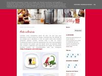 blogarthome.blogspot.com