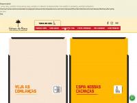 restaurantecoisasdaroca.com.br