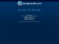 bergbrandt.com