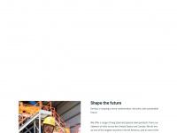 gerdau.com