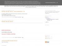 buffetemsaopaulo.blogspot.com