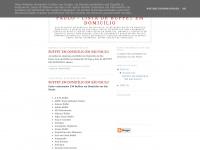 buffetemdomiciliosaopaulo.blogspot.com