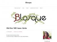 blosque.com