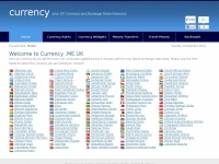 Currency.me.uk - Currency