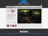 gb-box.com