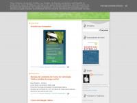 astrologiavedicabrasil.blogspot.com