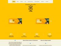 esporteclubeypiranga.com.br