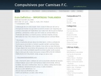 compulsivosfc.wordpress.com