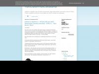 futebolnoestadio.blogspot.com