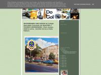 musicadogol.blogspot.com