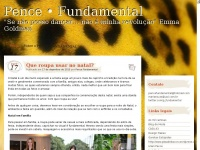 pencefundamental.wordpress.com