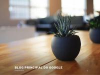 siteprimeirapaginagoogle.com.br