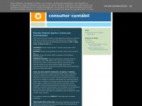consultorcontab.blogspot.com