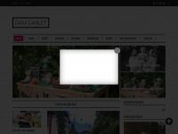 danigarlet.com.br