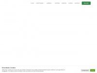 fenaserhtt.com.br