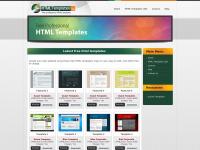 htmltemplates.net