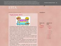 ascatcamilo.blogspot.com
