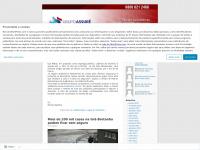 blogassure.wordpress.com