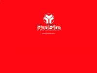 redsite.com.br