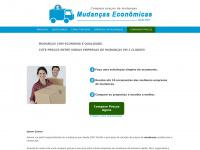 mudancaseconomicas.com.br
