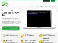 Exodusfinancas.com.br