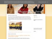 margarethlibardi.blogspot.com