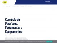 fusopecas.com.br