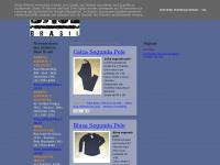 basebrasil.blogspot.com