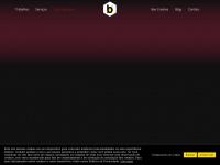 beecreative.com.br