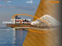 conebr.com