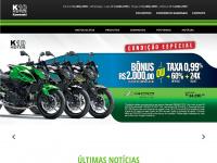 K10motos.com.br