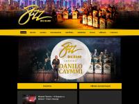 jazzbigband.com.br