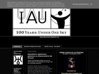 gaea-astronomia.blogspot.com