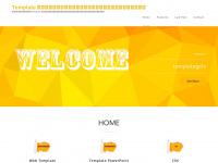 templategets.com