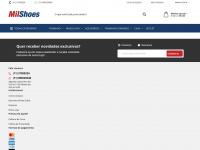 milshoes.com.br