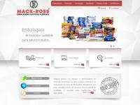 mackross.com.br