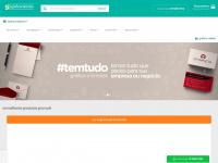 graficaebrindesprudente.com.br
