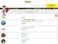 maringaempresas.com.br