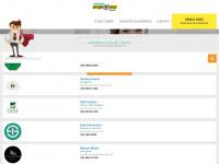 martinopolisempresas.com.br