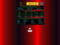 Astral-online.com - Astral On Line Informa