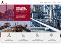 stec.com.br