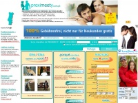 proximeety.com.pt