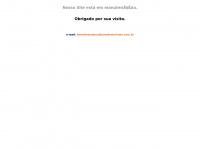 honofreturismo.com.br