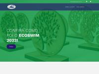 ecoswim.com.br
