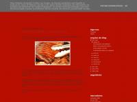 churrasqueiromaturatta.blogspot.com