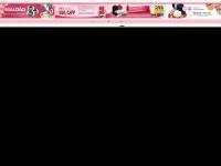 laformosa.com.br